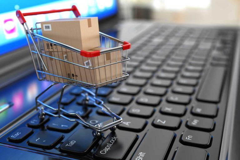 diseño de tiendas online - diseño tienda online - diseñadores tienda online - buque insignia 1