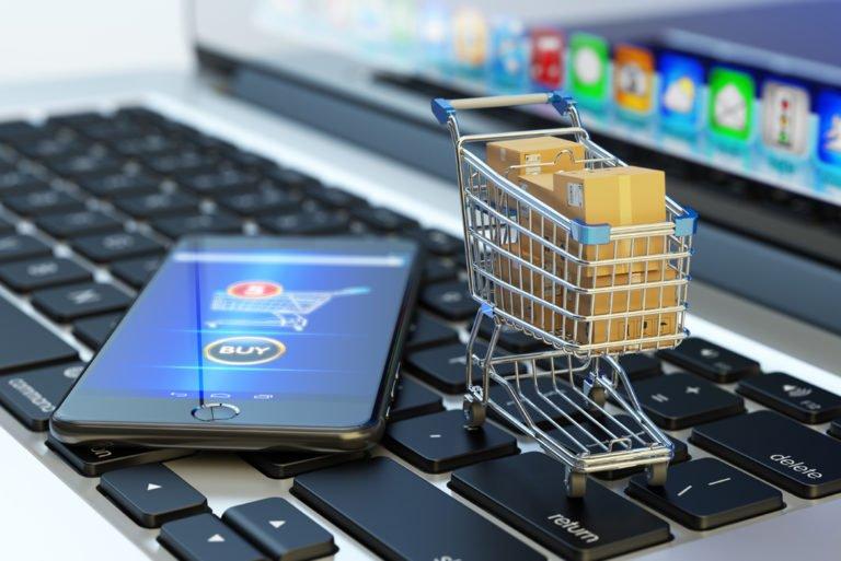 diseño de tiendas online - diseño tienda online - diseñadores tienda online - buque insignia 2