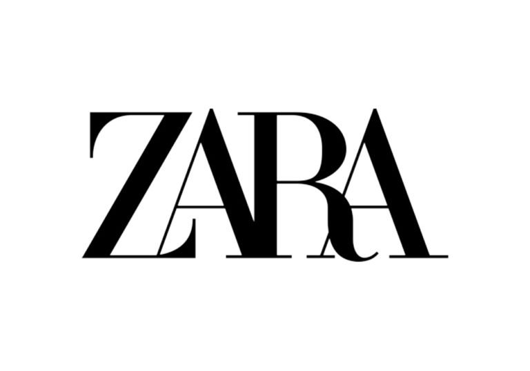 zara_nuevo_logo - agencia de marketing digital buque insignia marketing