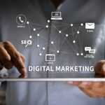 estrategia de marketing, estrategia de marketing digital, estrategia de marketing online