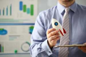 estrategia de marketing, estrategia de marketing digital, estrategia de marketing online