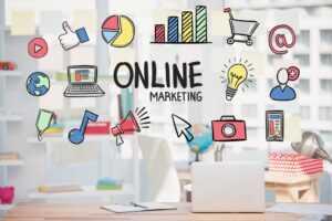 newsletter, newsletter que es, email marketing