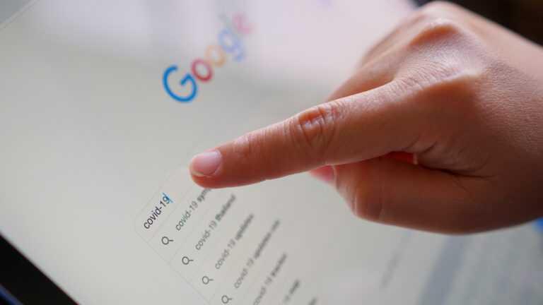 posicionamiento web o seo, posicionamiento seo en madrid, posicionamiento seo en google