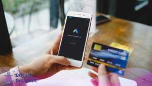 qué es google ads, campaña de google ads, campaña google ads, anuncios google ads